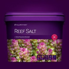 Aquaforest Reef Salt 22кг
