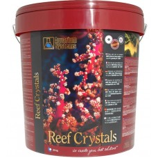 Aquarium Systems Reef Crystals 25 кг