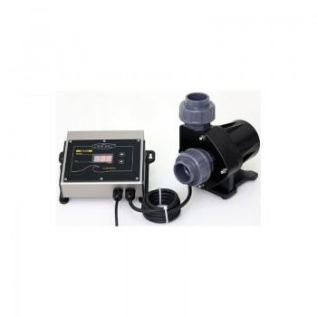 Deltec E-Flow 12 Pumps