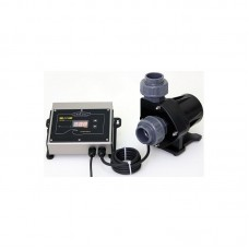 Deltec E-Flow R3 Pumps