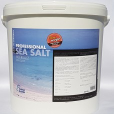 Fauna Marin Professional Sea Salt 25кг