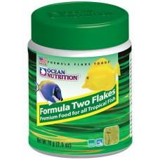 Ocean Nutrition Formula 2 Flake 71г