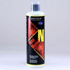 GroTech NutriMarine N 500 мл