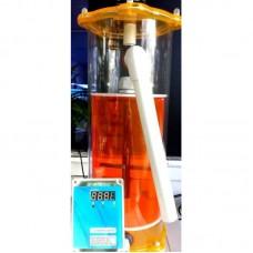 Korallen-Zucht Automatic ZEOvit Filter M