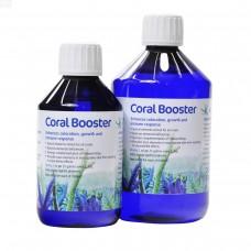 Korallen-Zucht Coral Booster 500 ml