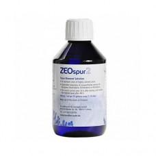 Korallen-Zucht ZEOspur 2 Konzentrat 500 ml