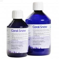 Korallen-Zucht Coral Snow 250 ml