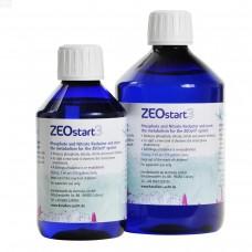 Korallen-Zucht ZEOstart 3 100 ml