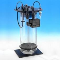 Deltec PF 601 Calcium Reactors