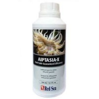 Red Sea Aiptasia-X - 500 ml