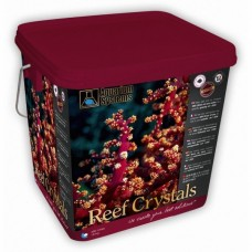 Aquarium Systems Reef Crystals 20 кг