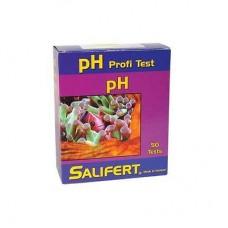 Salifert Test РH