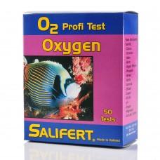Salifert Test O2