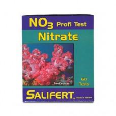 Salifert Nitrate NO3 Profi Test