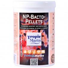 Tropic Marin NP Bacto Pellets 1000мл.