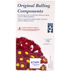 Tropic Marin Original Balling Component A 1кг.