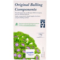 Tropic Marin Original Balling Component B 1кг.