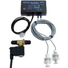 Tunze RO контроллер воды 8555