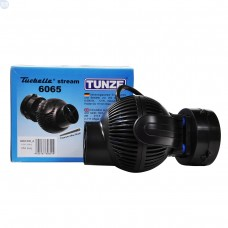 Tunze Turbelle 6065 помпа