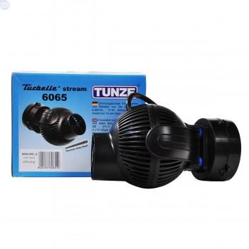 Tunze Turbelle 6065 помпа