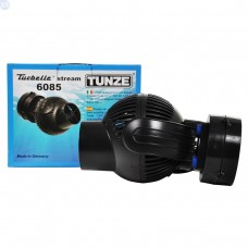 Tunze Turbelle 6085 помпа