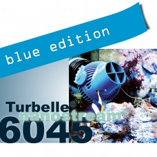 Tunze Turbelle Nanostream 6045 помпа течения