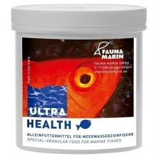 Fauna Marin Ultra Health 250ml