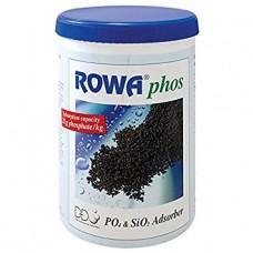 Rowa Phos 1000г. антифос