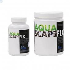 Fauna Marin Клей AquaScape Fix 1000мл
