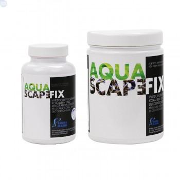 Клей для аквариума Fauna Marin - AquaScape Fix 1000 мл