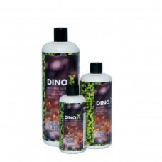 Fauna Marin DINO X 500мл