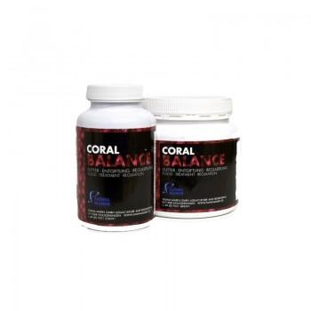 Fauna Marin Coral Balance 250мл