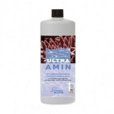 Fauna Marin Ultra Amin 500мл