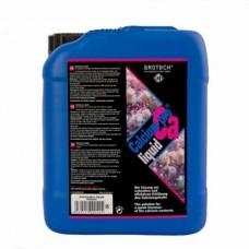 GroTech Calcium pro liquid 5000 мл
