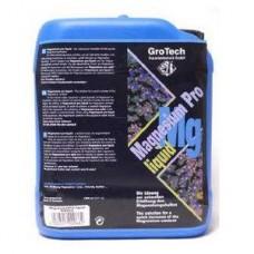 GroTech magnesium pro liquid 5000 мл
