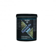GroTech Magnesium Pro instant 1000 г