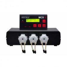 Grotech MCS 1 - Set with EP3-MCS