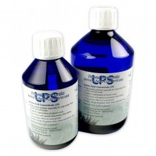 Korallen-Zucht Amino Acid Concentrate LPS 100 ml