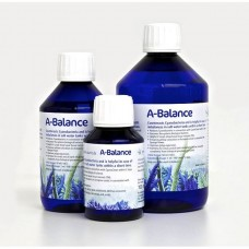 Korallen-Zucht Pohl's A-Balance 100 ml