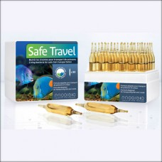 Prodibio Safe Travel 30 ампул