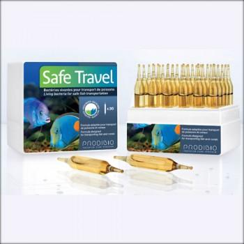 ProdibioSafe Travel 30 ампул