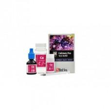 Red Sea Calcium Pro - Reagent Refill Kit