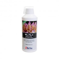 Red Sea NO3PO4-X 1000ml