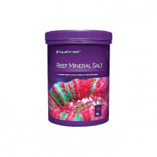 Aquaforest Reef Mineral Salt 800г