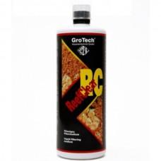 GroTech Reefclear 500 ml
