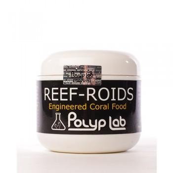 Polyp Lab Reef-Roids 60г