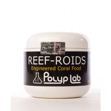 Polyp Lab Reef-Roids 120г