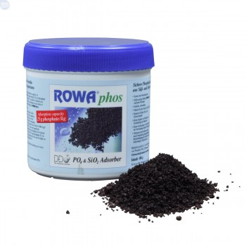 Rowa Phos 500г. антифос