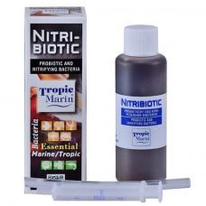 Tropic Marin Nitribiotic 50 мл
