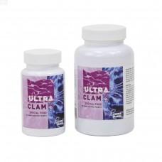 Fauna Marin Ultra Clam 250мл
